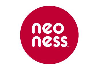 Neoness Logo