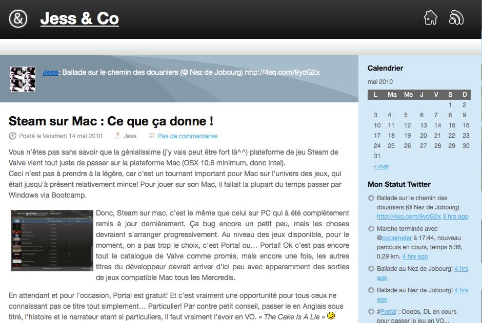 Capture d'écran 2010-05-14 à 21.53.57