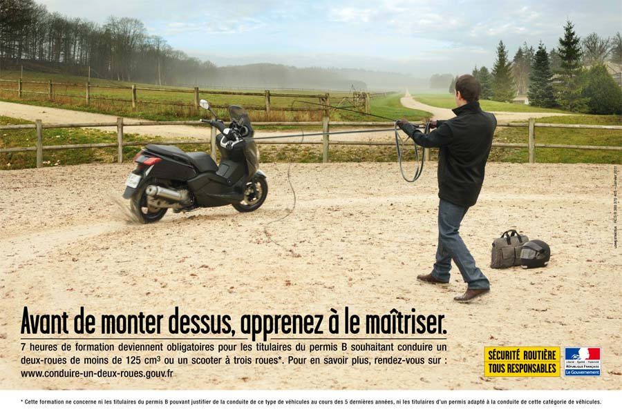 scooter-campagne-securite-routiere
