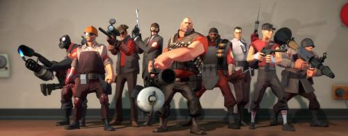 Team_Fortress_2_Group_Photo_only.jpg