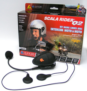 Iphone Et Inter  Moto Scala Rider Q2 as well Tomtom Rider 2 El Gps Para Motos furthermore 27096 Wileyfox Spark X Smartphone 1 Year Warranty also 122004566662 together with Scosche Dash Dock Mount For Tablets Gps And Mobile Devices Item24378. on tomtom gps with bluetooth